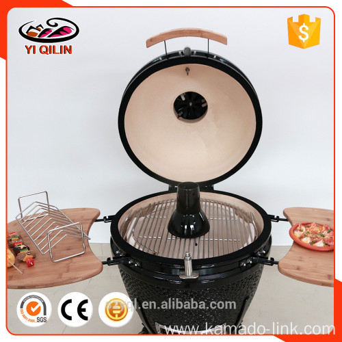 Ceramic Grill  offers Cheapest Kamado Grill