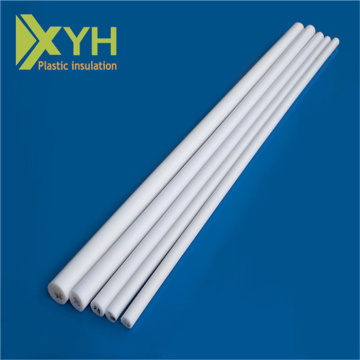 4-160mm Cast/Extruded POM Acetal Rod/Round Bar