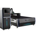 Fiber 1325 Laser Cutting Machine Cutting Metal