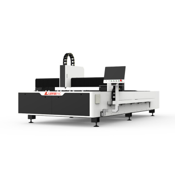 High Quality Price 1000w CNC Laser Cutting Machines