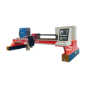 CNC Key Cutting Machine