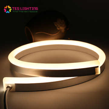Neo LED Flexible Neon Strip Light 5050 Waterproof