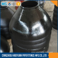 Carbon Steel Pipe Fitting Concentric Reducer