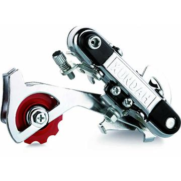 KL-H25 Index Rear Derailleur
