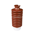 57 Standard Series Line Post Porcelain Insulator
