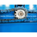 Hydraulic Door Frame Roll Forming Machine