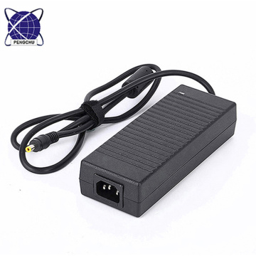 96W 12V Switching AC DC LED Power Supply