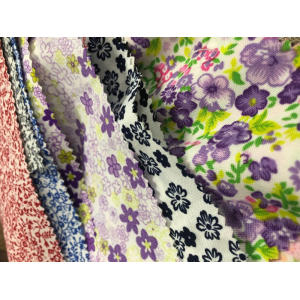 Best High Quality Minimatt Printing Fabric