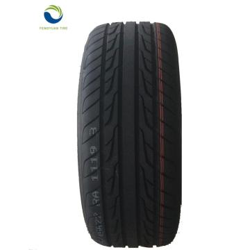LT275/55R20 120/117Q PCR tire