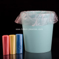 Garbage Bags Bathroom Bedroom Trash Can Liners