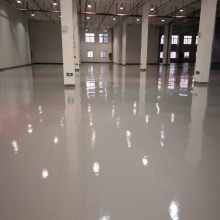 Two Component Polyurethane Waterproof Coating