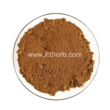 Rhizoma Polygonati Raw Material Powder