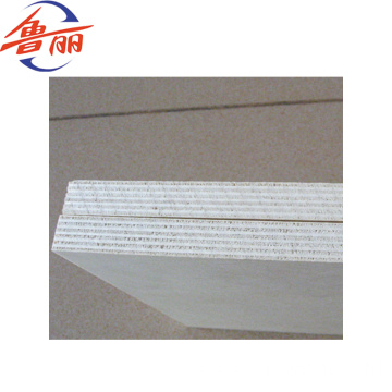 High strength 1220X2440mm  commercial  plywood
