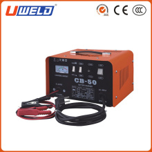 Battery Charger Series Welding Machine