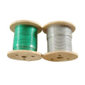 PP coated Stainless Steel Wire Rope
