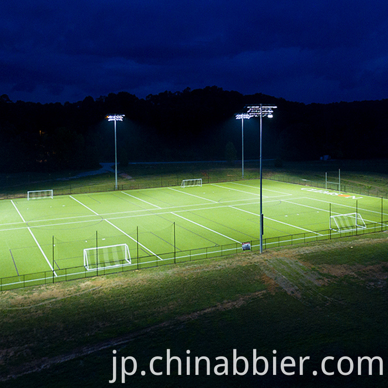 soccer field lights for sale