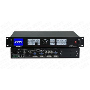 LVP615 LED screen video processor