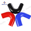 Silicone Reducer Elbow Hose for Turbo intercooler