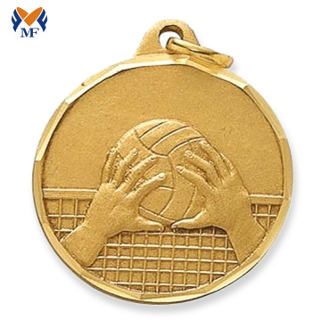 The gold medallion and award medals best price