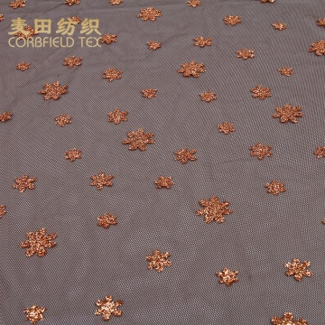 hot selling 100 polyester gabardine fabric