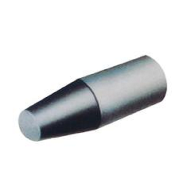 Punch Pin for Nail Making Machine