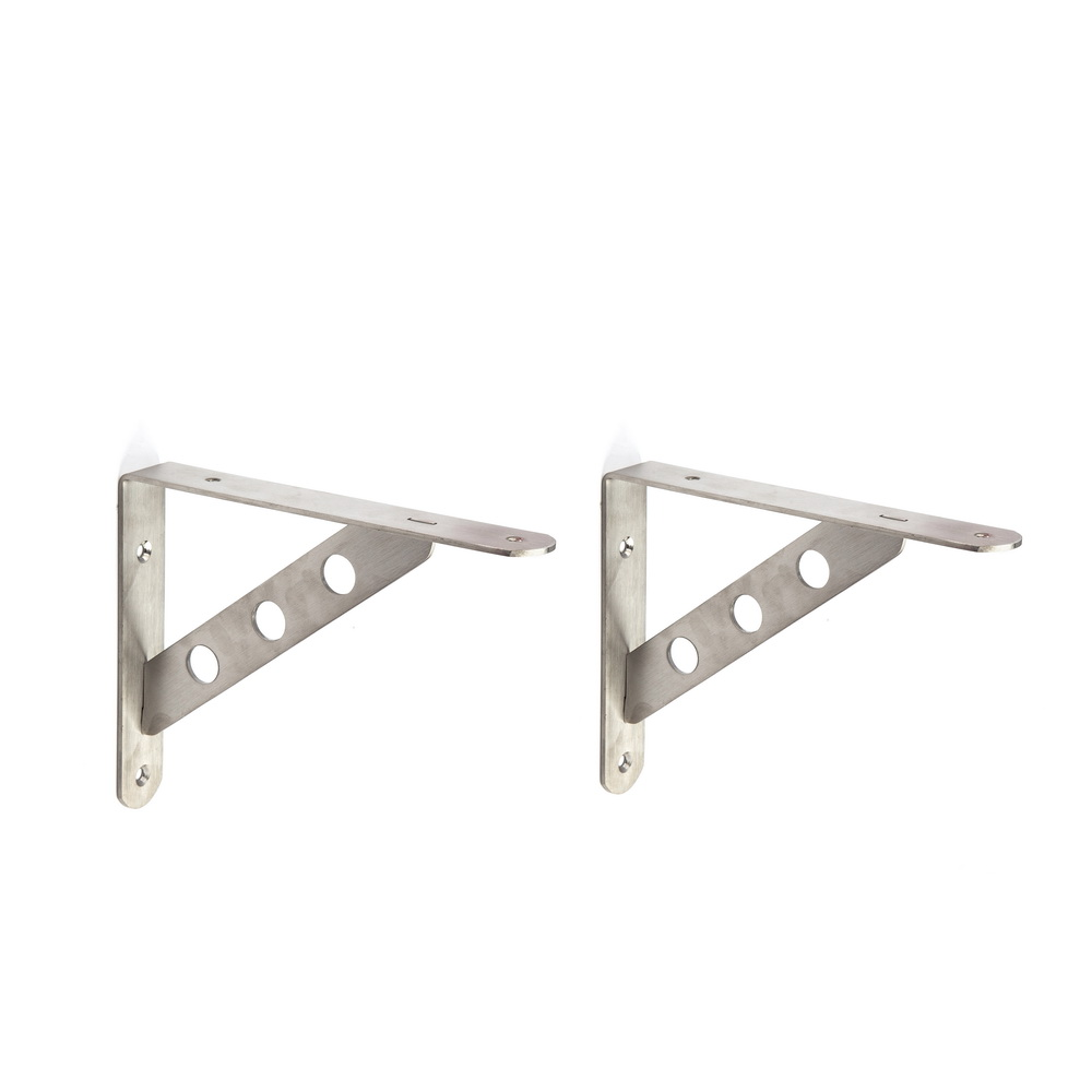 Heavy Duty Shelf Brackets