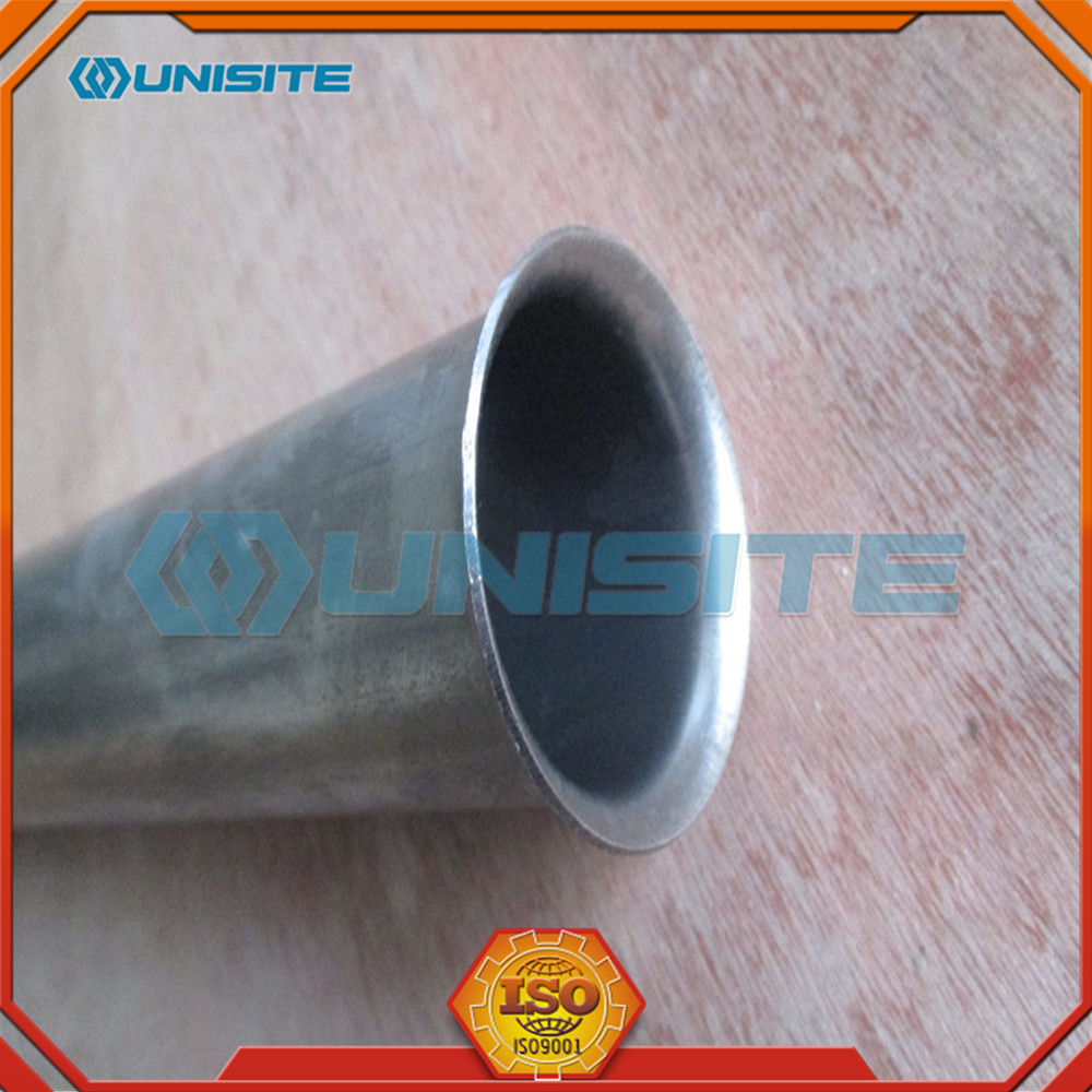 Exhaust Bend Pipe For Sale