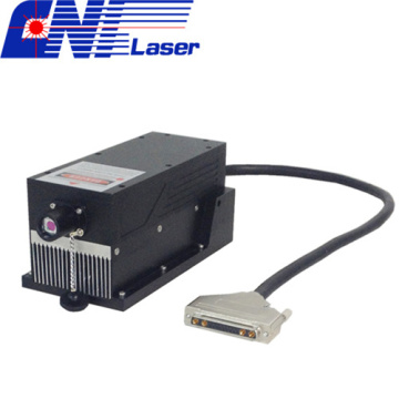 High quality 457 nm Blue Laser