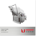 Medium Industrial Meat Tumbler