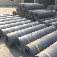 Graphite Electrode RP600 650 Length 2400mm 2700mm