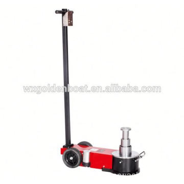 Lift Car Best Selling Inflatable Air Jack