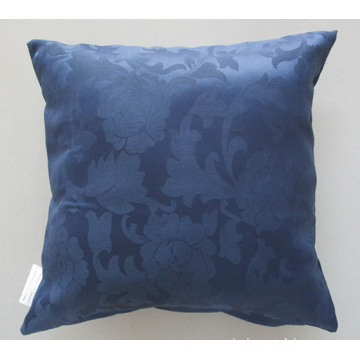 Fashion Stock Jacquard Cushion