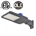 Led Street Light Fitting 150W Dusk to Dawn