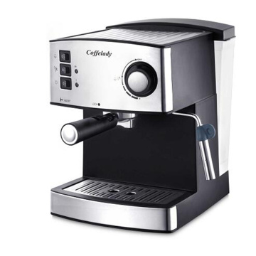 magnifica s coffee maker