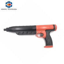 Powder Actuated Tool  With .22 ca
