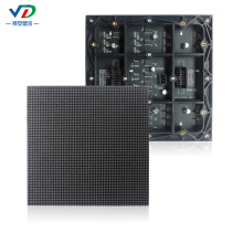 PH2.5 Indoor LED Display Module with 160x160mm