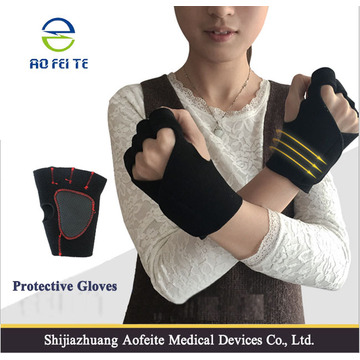 Adjustable Sport Wrist Support Brace