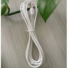 Long iphone charger cable