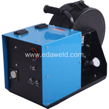 Self Shield Welding Wire Feeder