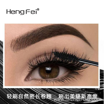 OEM Waterproof Thick Lengthening Mascara Longlasting