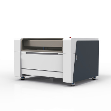 Metal laser cutter for home use