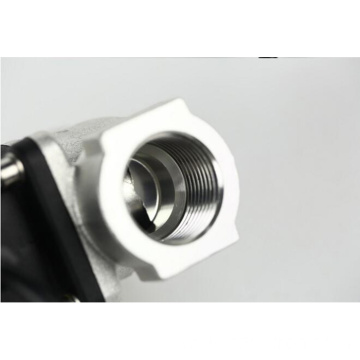 oriens gas safety device valves