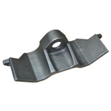 carbon steel castings parts