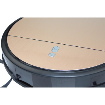 Which Robot Vacuum Is Best For Pet Hair