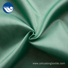 Printed Anti-static Face Tabric Taffeta Fabric