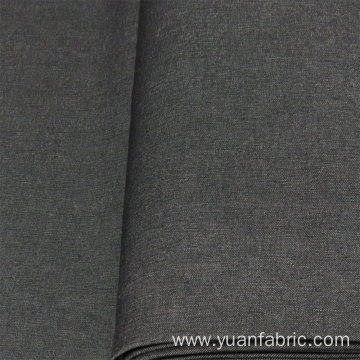 Stretch Textile Fabric For Denim Jacket Jeans
