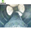 Waste Tire Recycling Machine for Sale