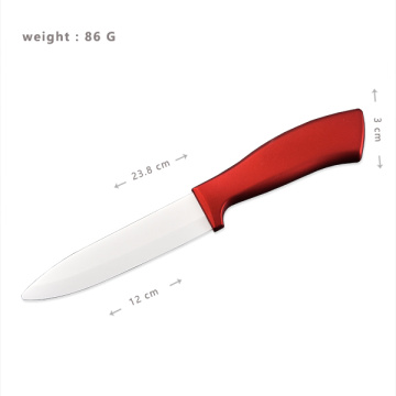 5 inches Ceramic Utility Knife
