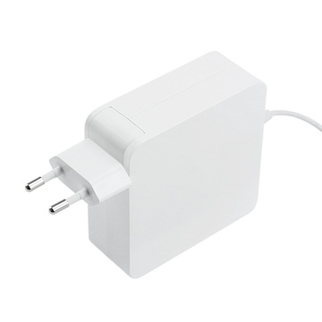 60w Power Adapter MagSafe 1 (L) Style Connector