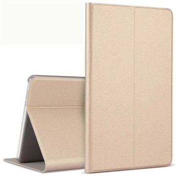 Cover for Huawei Mediapad M5 8.4 Flip Case Slim Pouch Case Cover Flip Bag + TYPE C 2A Charger data sync cable